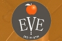 """Ресторан """"Eve"""" в Тель Авив, Израиле"""