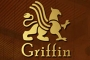 """Ресторан """"Griffin"""" в Тель Авив, Израиле"""