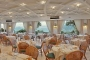 """Ресторан """"Alpina"""" в Натания, Израиле"""