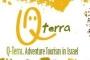 """""""Q-Terra"""" в Тель Авив, Израиле"""