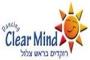 """ClearMind dancing - танцуют все!!!"" в Хайфа, Израиле"