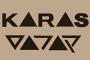 """Ресторан """"Karas"""" в Бат Ям, Израиле"""