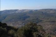 """""""Экскурсии с гидом"""" в Хайфа, Израиле"""