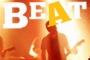 """Клуб """"Beat"""" в Хайфа, Израиле"""