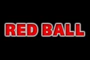 "Бильярд ""Red Ball"" в Хайфа, Израиле"