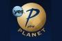 "Кинотеатр ""Yes Planet Аялон"" в Рамат Ган, Израиле"